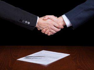 На ЯМЭФ будут подписаны соглашения на сумму более 162 миллиардов рублей