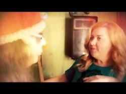 """В год 30-летия фильма """"АССА"""" в Ялте сняли клип - ремейк культовой картины /ВИДЕО"""