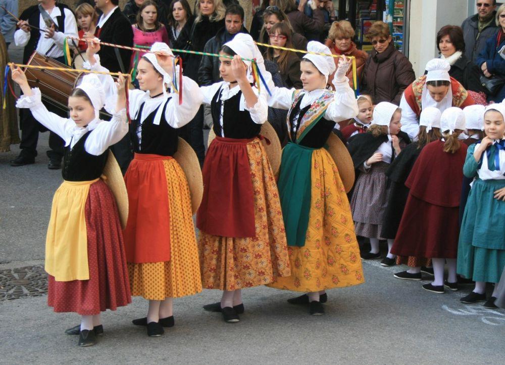 Дни французской культуры стартуют в Симферополе 19 апреля