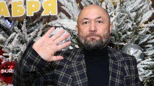 Бекмамбетов продюсирует фильм о трагедии в Керченском политехническом колледже