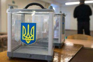 Всего 6 тысяч зарегистрированных в Крыму и Севастополе примут участие в выборах президента Украины