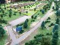 Инвесторы из Германии построят «Деревню Фёдора Конюхова»