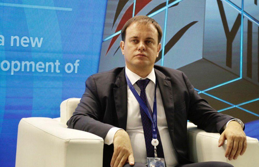15 винных хозяйств Крыма примут участие в проекте «Винные дороги», — Волченко