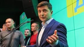 """""""Простой парень"""" с квартирой в Ялте: Зеленский вчера и сегодня"""