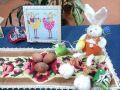 В Бахчисарае пройдет пасхальный песенный фестиваль «Славим Христово Воскресенье!»