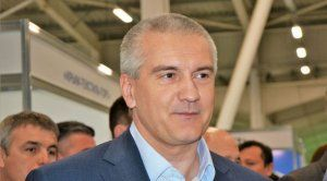 Глава Крыма не рассчитывает на принципиальные изменения после избрания Зеленского президентом Украины