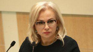 Спрос с Зеленского будет жестче, чем с Порошенко