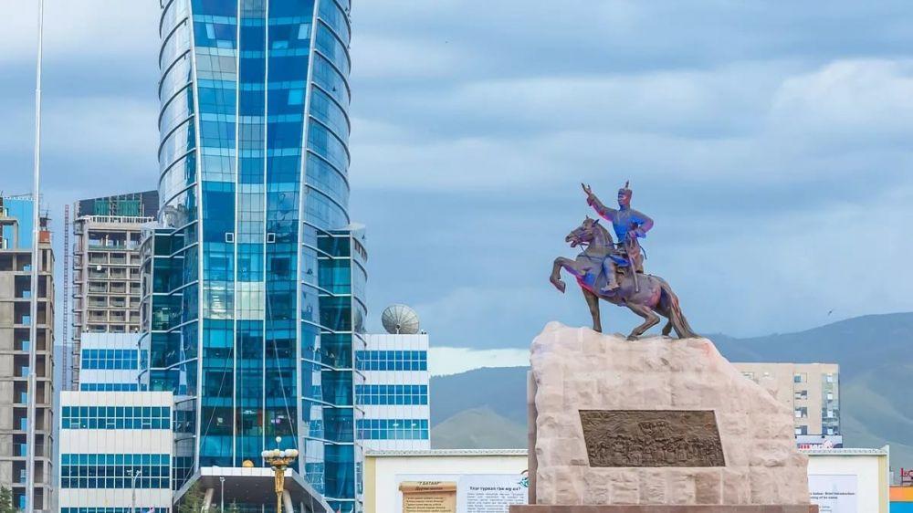 Минэкономразвития Крыма информирует о возможности принять участие в 30-й международной выставке «Ворота в Азию» для малого и среднего предпринимательства России