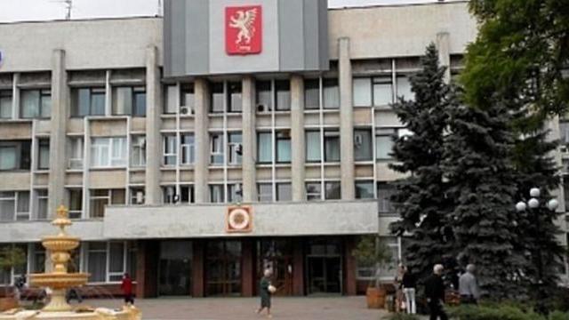 Андрей Васюта провел выездной прием граждан