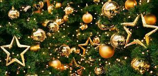 Шесть лет без новогодних подарков в колонии проведёт мужчина за подрыв городской ёлки