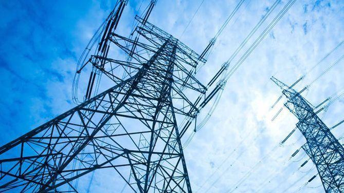 Крымская энергосистема успешно прошла испытания работой в изолированном режиме