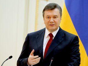 Бывший украинский президент хочет вернуться на Украину