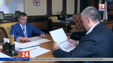 У налоговой службы Крыма есть списки украинских собственников недвижимости. Заплатят ли они налоги?