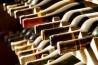 Выпуск вина в Крыму может остановиться на полгода