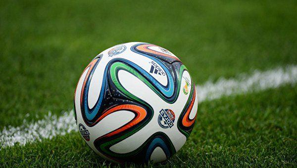 Спорт объединяет: в Крыму пройдет Евразийский футбольный турнир среди юношей