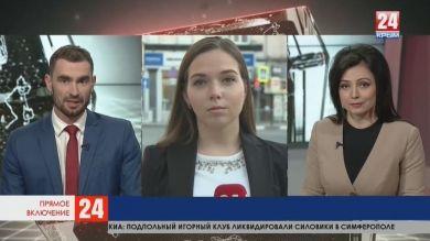Круглосуточные рейсы и автобусы в Баку. Какие нововведения ждут пассажиров автотранспорта в Республике?