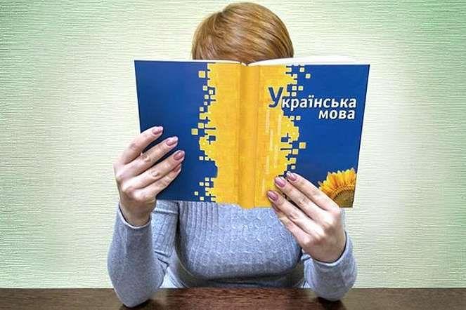 Никто не нанес украинскому языку большего ущерба, чем сами украинизаторы, - Аксенов