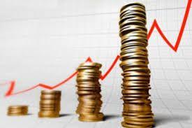Налоговые поступления в бюджет Республики Крым от туристской отрасли в I квартале составили более 690 млн рублей