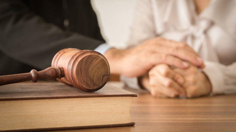телефон бесплатной юридической консультации в симферополе