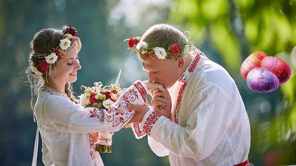 В Республике Крым за две недели зарегистрировано 260 браков – Наталия Пельо
