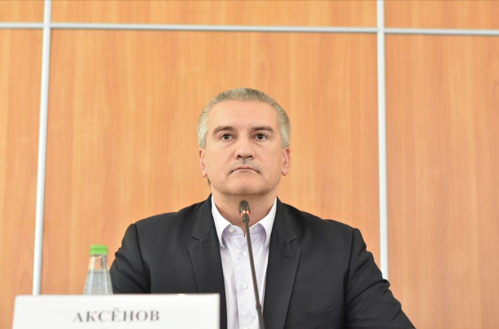 За пять лет на полуострове проведена модернизация 173 объектов размещения, — глава Крыма