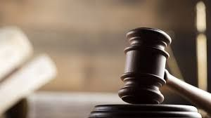 Суд удовлетворил жалобу севастопольского предпринимателя на действия полицейских в ходе проверки