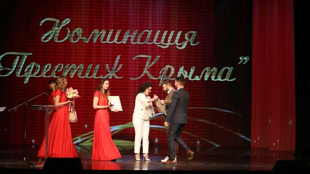 Объявлены победители Республиканского конкурса музеев Крыма 2019 года