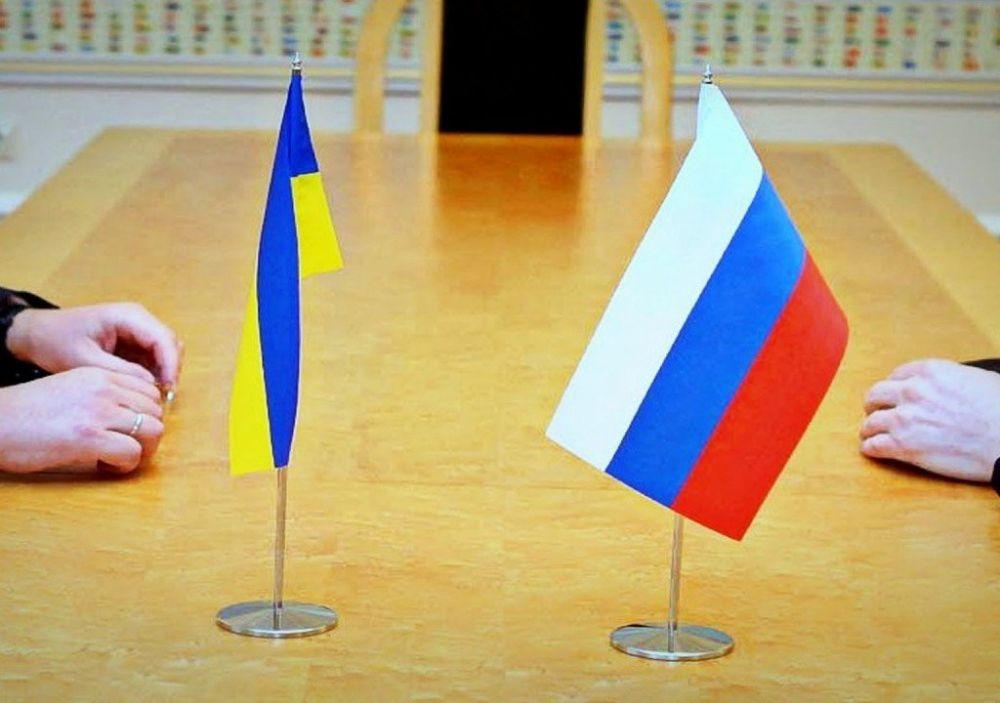 Отношения Москвы и Киева будут зависеть от адекватности нового украинского руководства