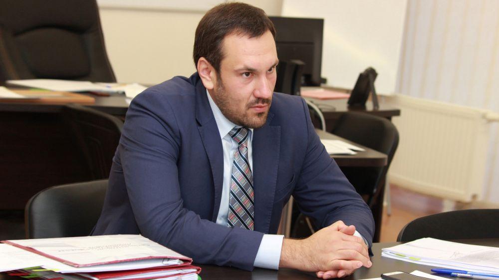 Расширен перечень сделок с недвижимостью, которые не нужно удостоверять у нотариуса — Александр Спиридонов