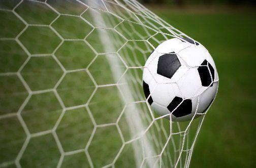 Матчи 26 тура чемпионата Премьер-лиги КФС состоятся 19 мая