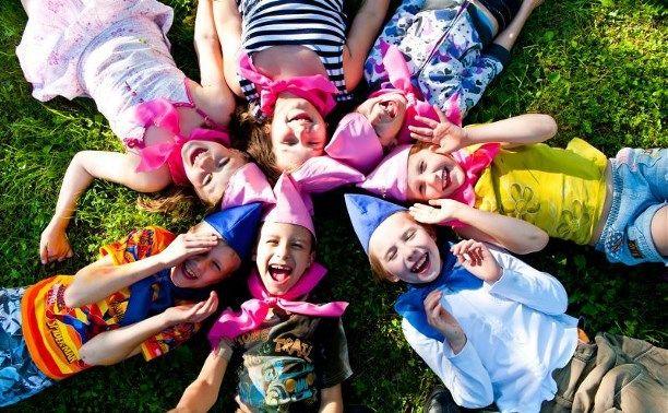 Летние лагеря Армянска готовят к приему детей
