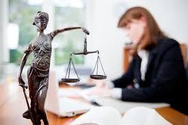 Крымское отделение «Ассоциации юристов России» проведет день оказания бесплатной юридической помощи