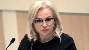 Украина не имеет права делать из крымских татар политическую разменную монету