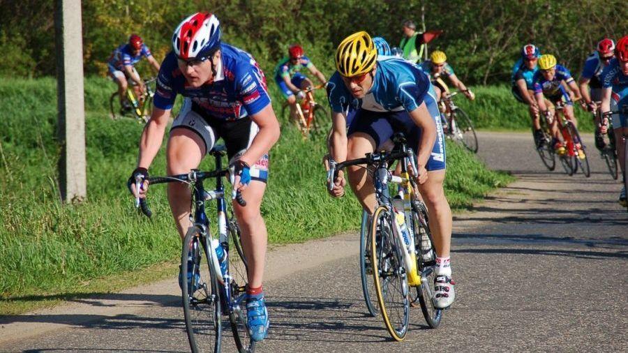 В Белогорском районе состоится Чемпионат Республики Крым по велоспорту-шоссе