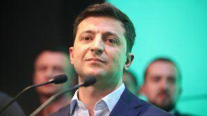 Организаторы ЯМЭФ предложат Зеленскому запретить деятельность экстремистского сайта «Миротворец»