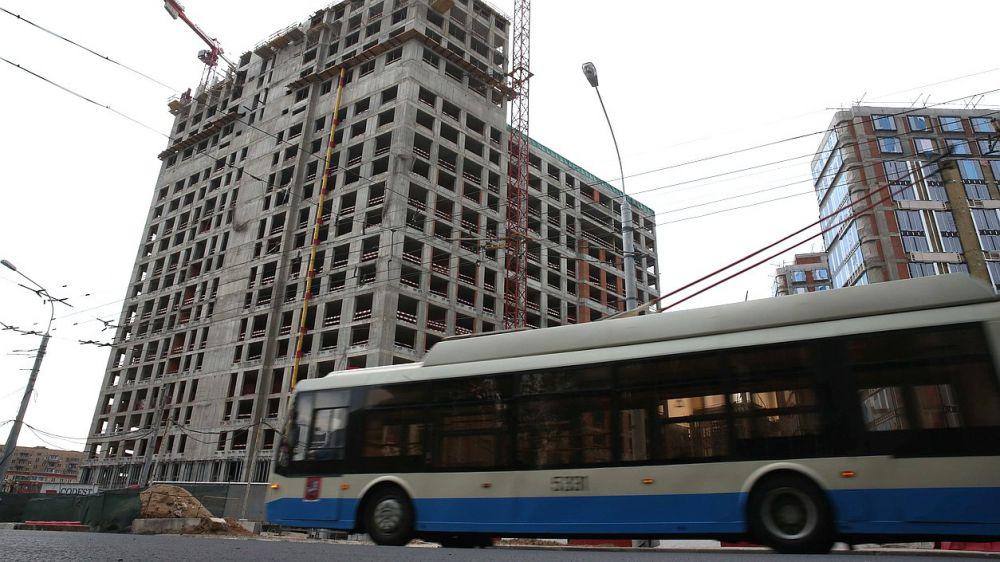 В России меняется порядок перевода жилых помещений в нежилые