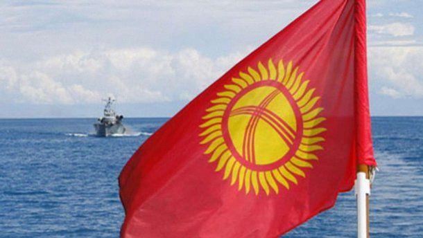 Жительница Кыргызстана поблагодарила Республику Крым за информацию о месте захоронения ее погибшего в годы ВОВ родственника