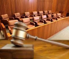 За убийство и распространение порнографии севастопольца осудили на 12 лет «строгача»