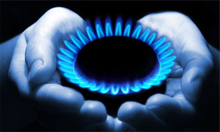 Крымскую Горностаевку обеспечат газом