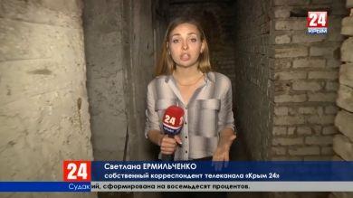Ликвидировать несанкционированные свалки, провести ремонт жилых домов и прилегающей территории: Глава Крыма поручил решить проблемы Судака