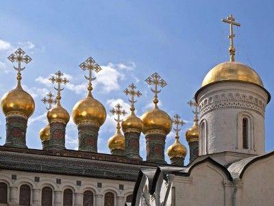 В Симферополе появится еще один храм