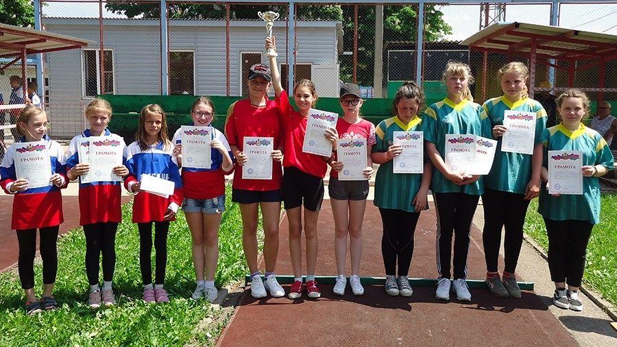 Крымские городошники завоевали 12 медалей на окружных соревнованиях в Краснодарском крае