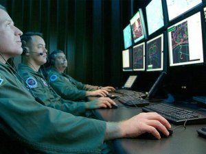 Госдеп ищет специалиста по кибербезопасности для борьбы с Россией и Китаем