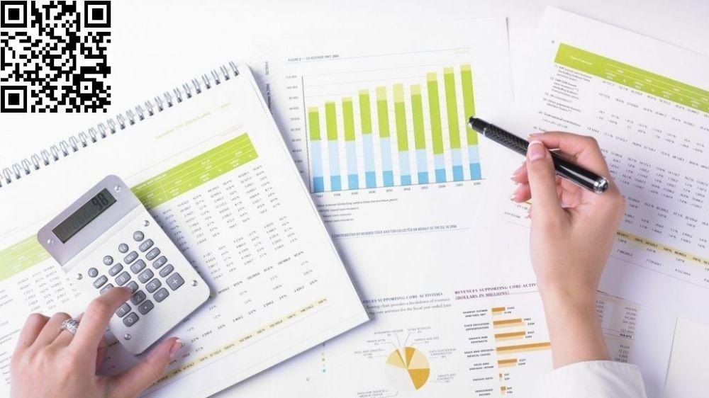 Примите участие в опросе о состоянии финансовой доступности и удовлетворённости работой финансовых организаций