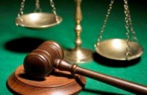 Вступил в силу приговор по делу о найме киллера для убийства сестры и матери заказчика