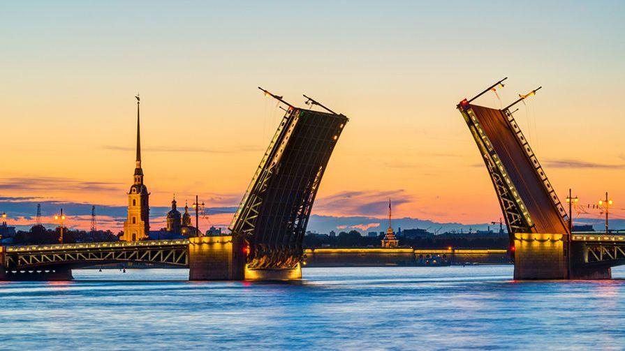 В Санкт-Петербурге проходит деловой форум по цифровизации закупочной деятельности