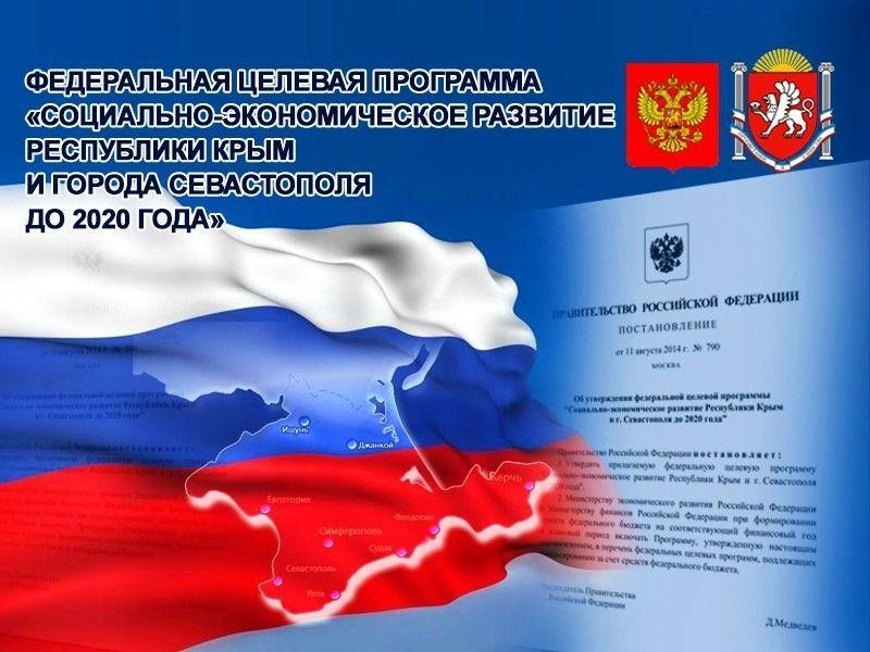 Андрей Лисовский провел рабочее совещание по вопросам реализации мероприятий ФЦП и РАИП