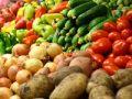 Ветеринарные специалисты не допустили в реализацию растительную продукцию в Ялте
