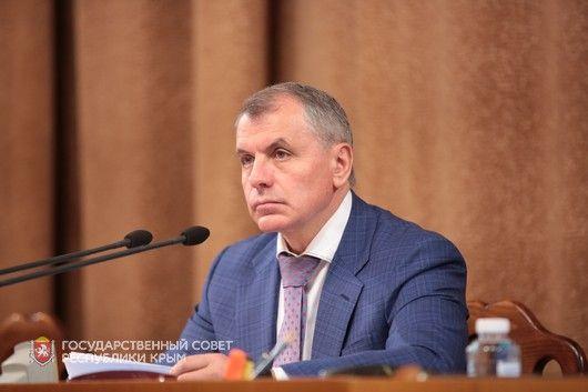 Параметры бюджета Территориального фонда ОМС Крыма увеличены на 883 миллиона