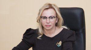 Заявление НАТО о Крыме призвано оправдать приближение сил альянса к границам России – сенатор